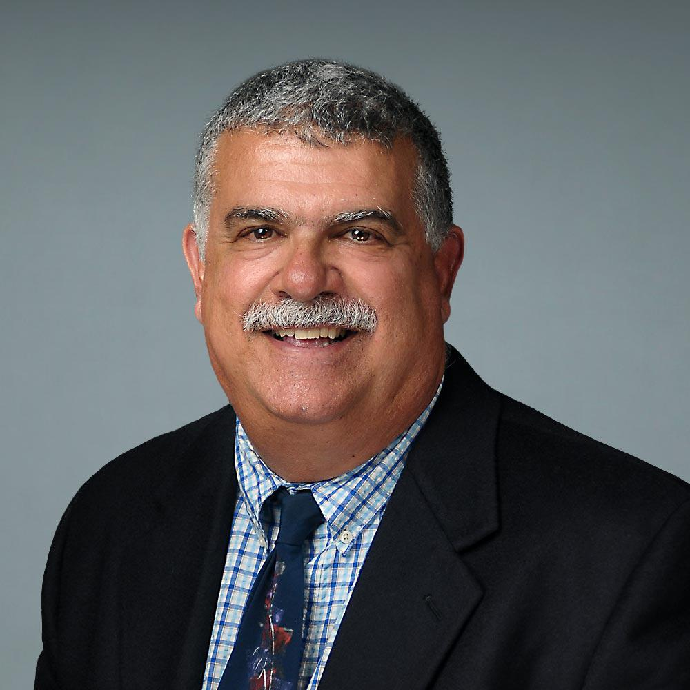 Mark J. Corapi, MD