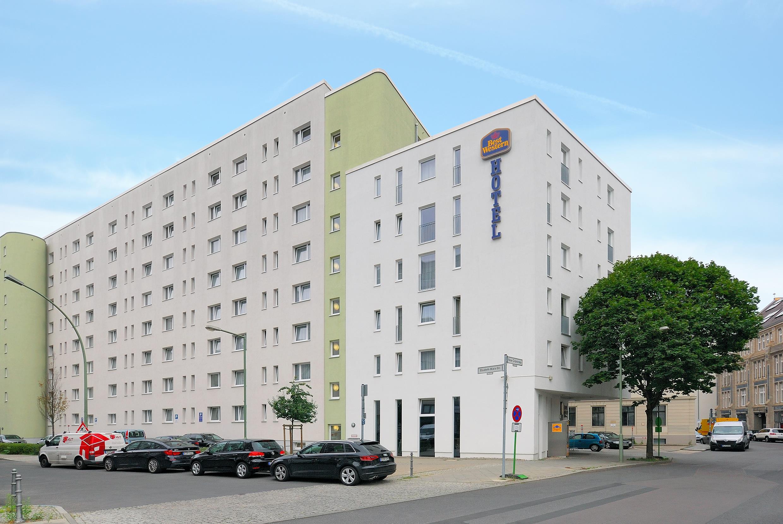 Best Value Hotels In Berlin Germany