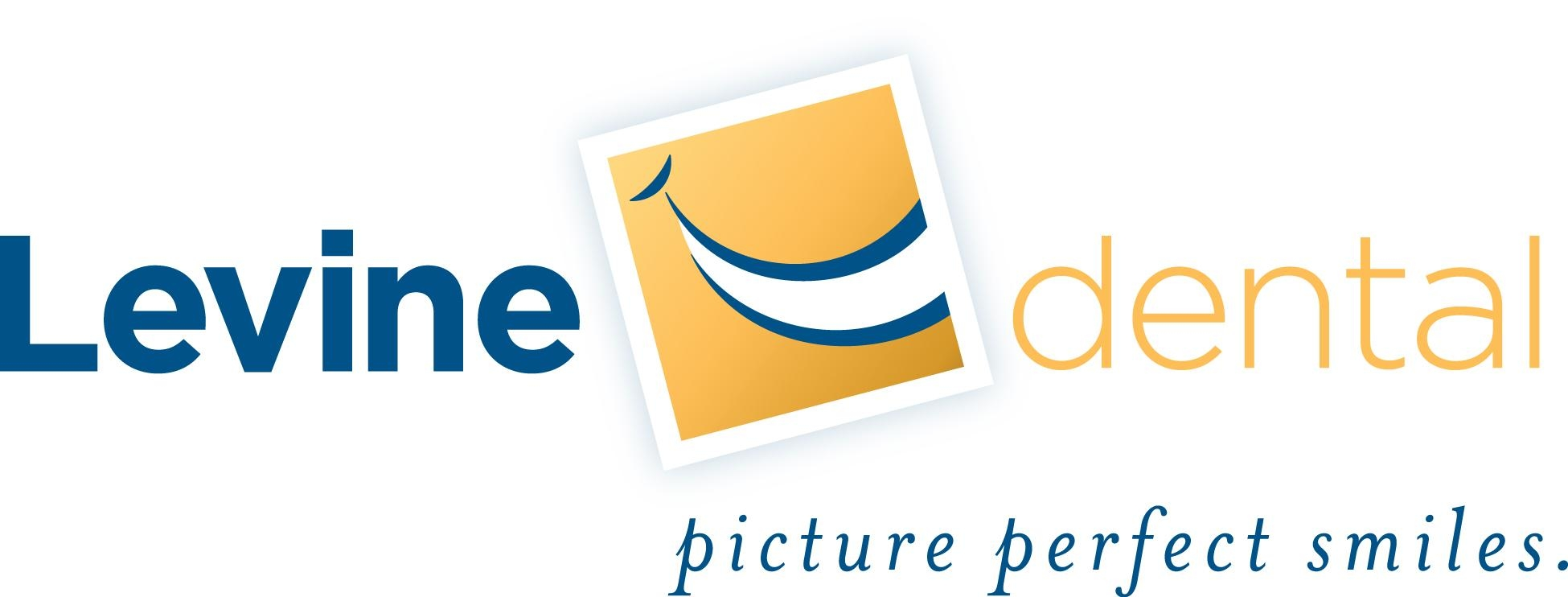 Levine Dental Associates - Milwaukee, WI - Dentists & Dental Services