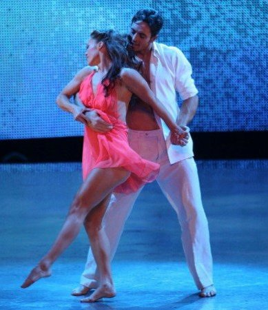 Charisma Dance Studio - Springville, UT