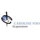 Acupuncteure Caroline Yoo