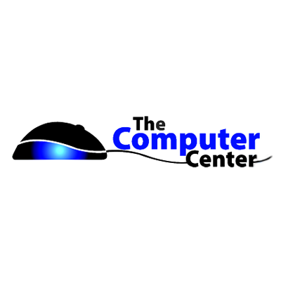 The Computer Center - Janesville, WI - Computer Repair & Networking Services