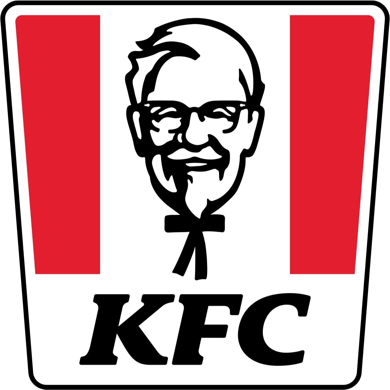 Profilbild von KFC