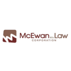 McEwan & Co Law Corp