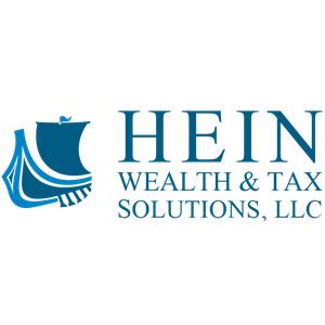 Hein Wealth & Tax Solutions LLC | Financial Advisor in Jupiter,Florida