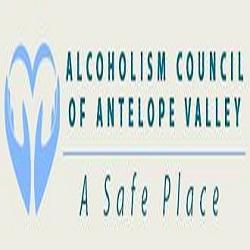 Alcoholism & Drug Dependency