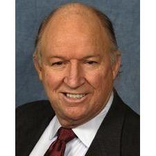 Dennis Carey MD