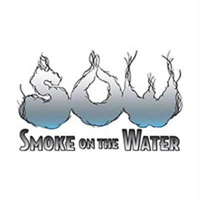 Smoke On The Water - Charlevoix, MI - Restaurants