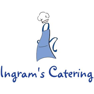 Catering Restaurants In Carlisle Pa