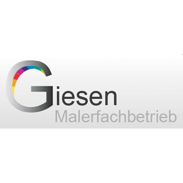 Bild zu Malerbetrieb Oliver Giesen in Mönchengladbach