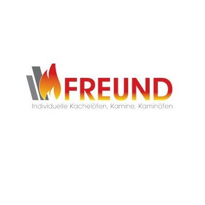 Bild zu Freund GmbH, individuelle Kachelöfen und Kamine in Ditzingen
