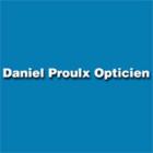 Daniel Proulx Opticien