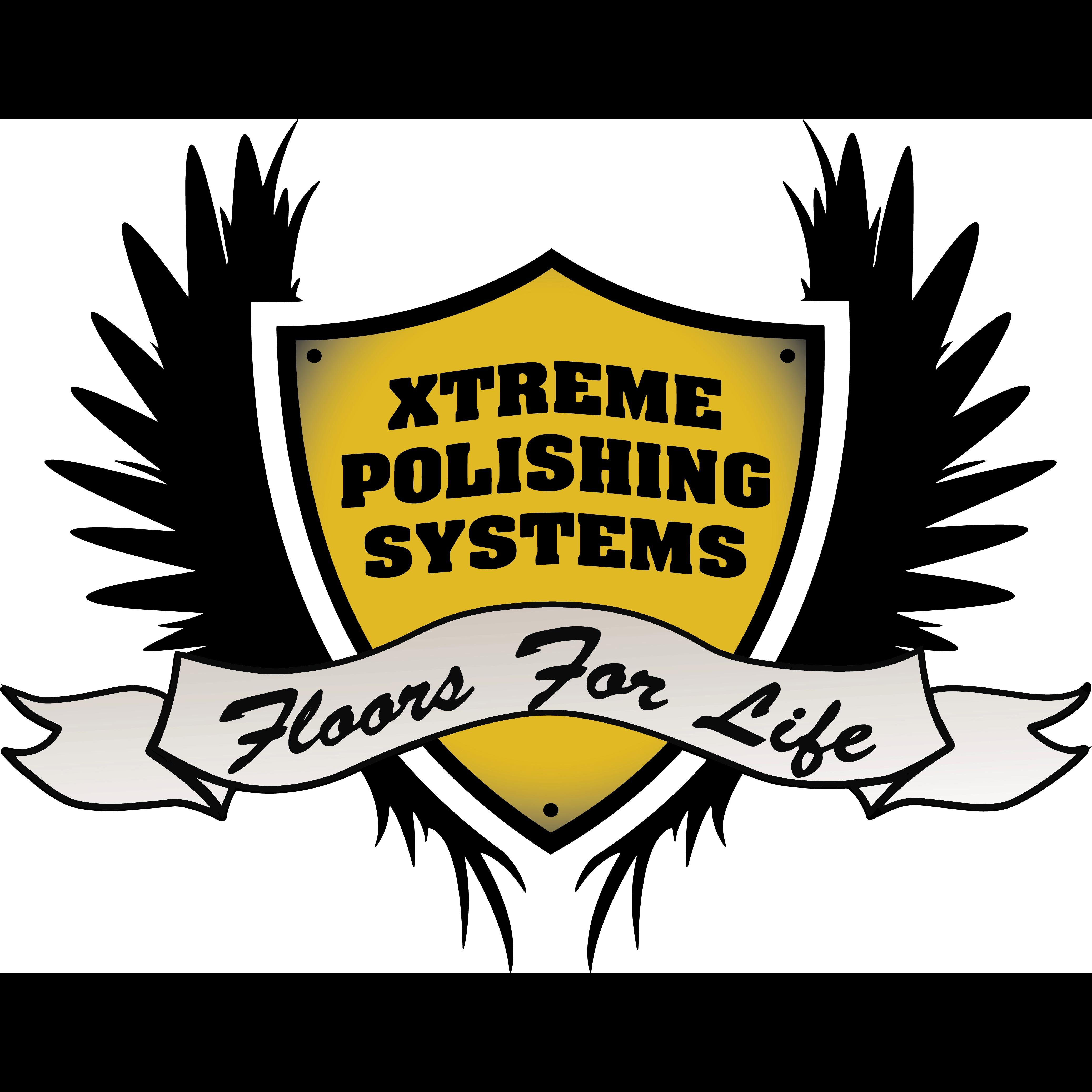 Xtreme Polishing Systems - Pompano Beach, FL 33069 - (877)958-5264 | ShowMeLocal.com