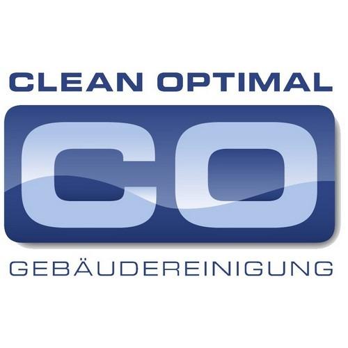 Bild zu Clean Optimal Gebäudereinigung GmbH in Stuttgart