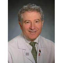 Victor A. Ferrari, MD