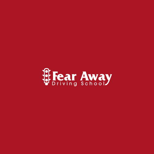 Fear Away Driving School