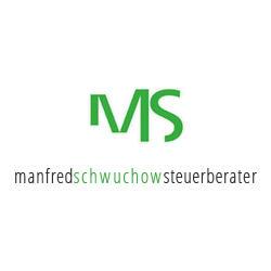 Bild zu Manfred Schwuchow - Steuerberater Pulheim/ Köln in Pulheim
