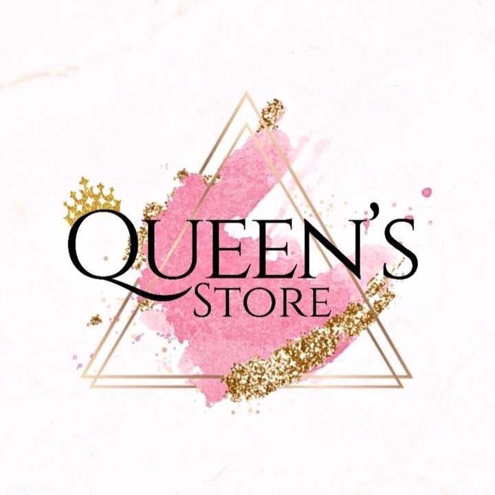 Tienda en línea Queen Store San Miguel