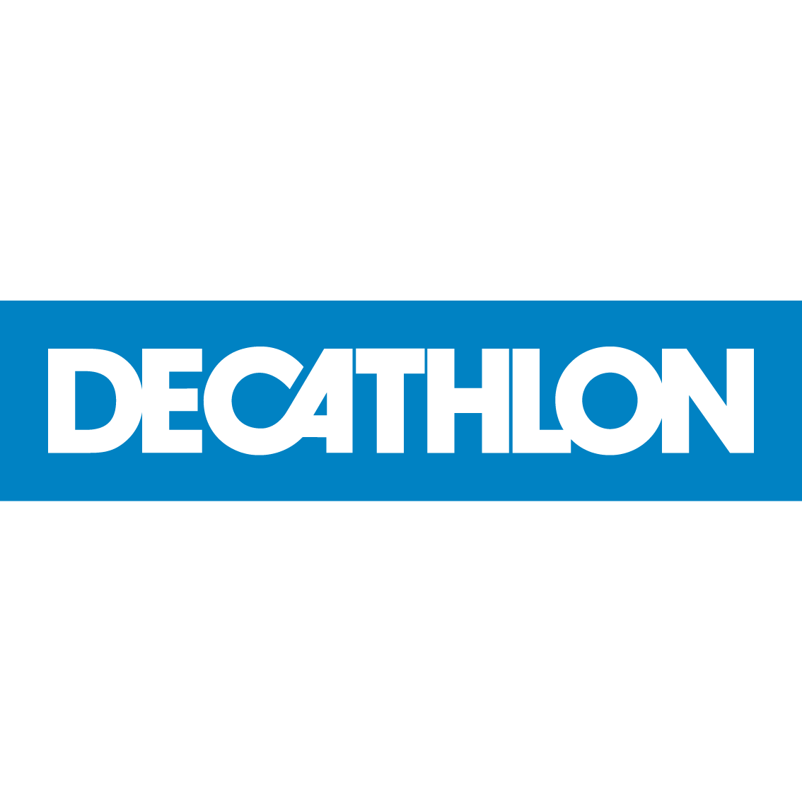 Decathlon LOCHRISTI