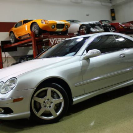 Certified Pre Owned Cars Good Deal Near Me