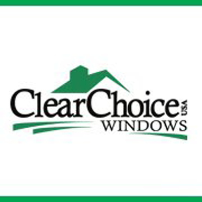 Clear Choice Constructions