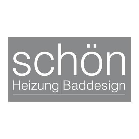 Bild zu Schön Heizung & Baddesign in Neuss