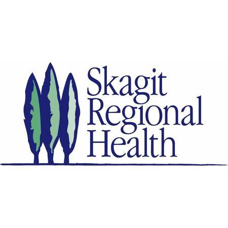Skagit Regional Clinics – Benson Family Medicine