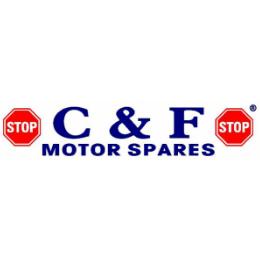 C & F Motor Spares
