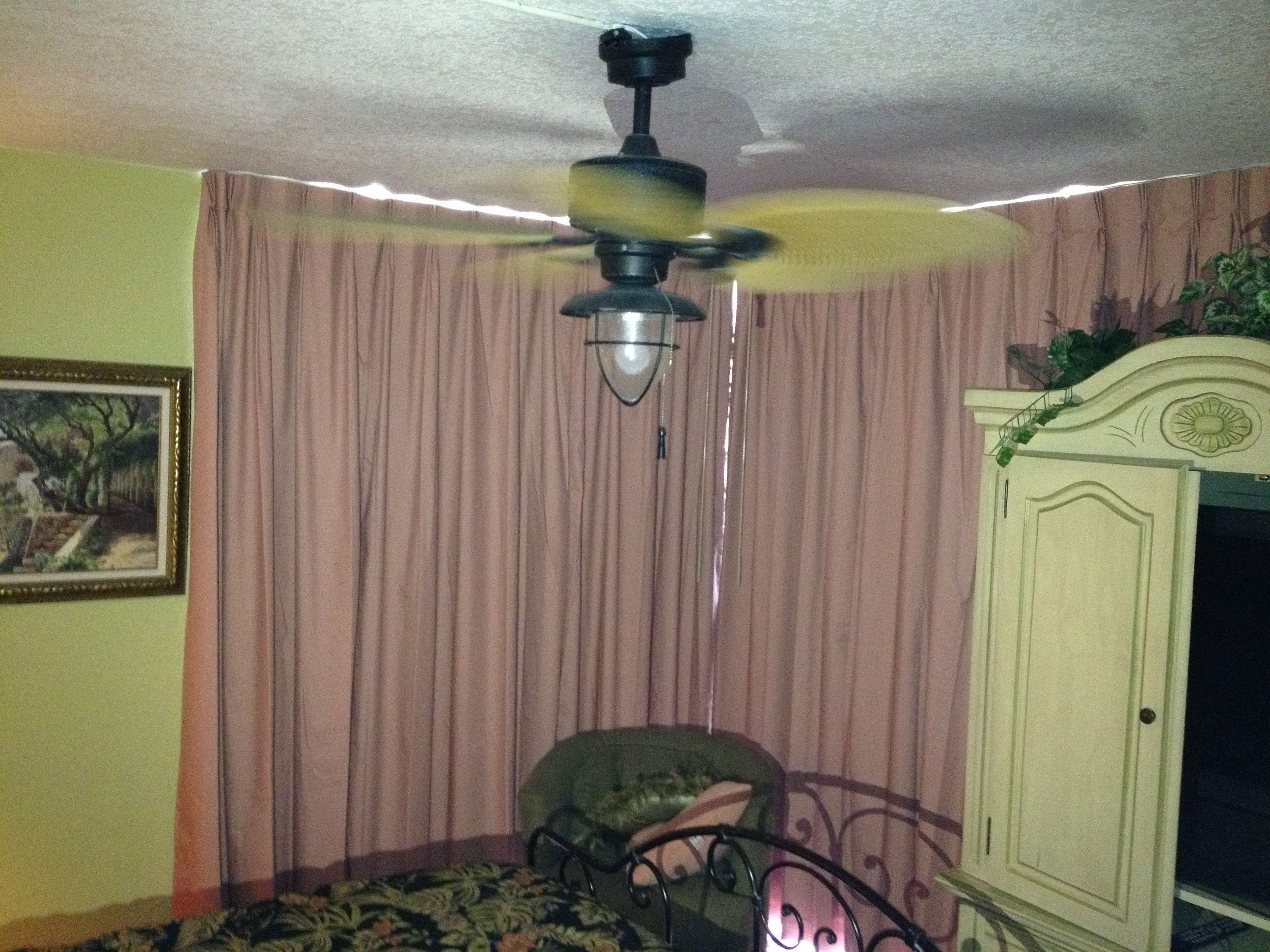 Blinds Shutters And More Llc In Niceville Fl 32578
