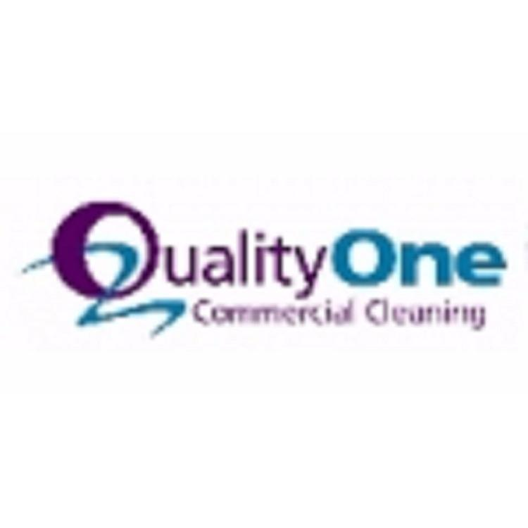 Qualityone Commercial Cleaning, Inc. - Ames, IA - House Cleaning Services