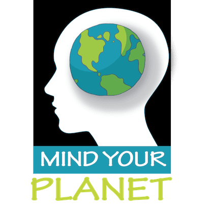Mind Your Planet Productions