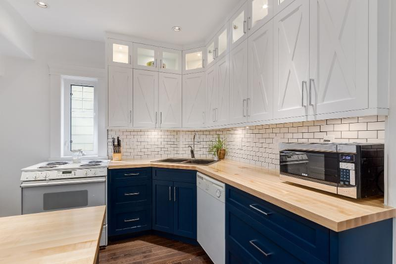 S&S Home Developments Ltd - Saskatoon, SK S7K 4Z6 - (306)514-7991 | ShowMeLocal.com