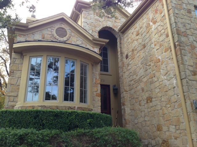 White Glove Window Cleaning & More