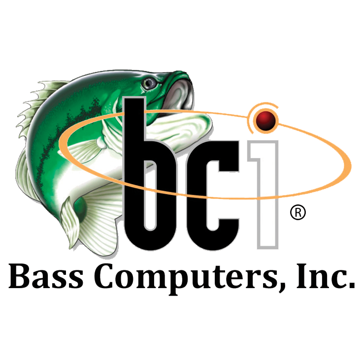 Bass Computers Recycling