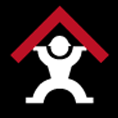 Midwest Roofing Services, Inc. - Wichita, KS - General Contractors