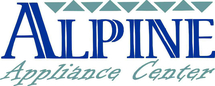 Alpine Appliance Center