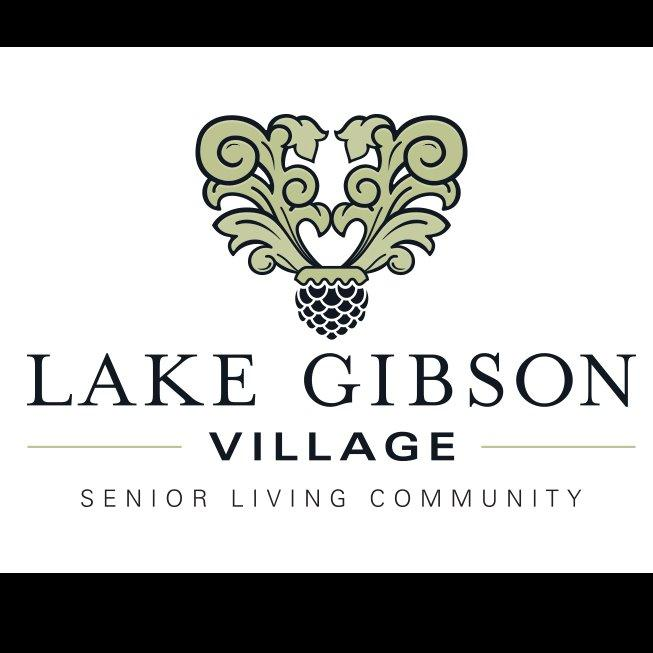 lake village senior personals Senior living units offer residents the benefits of a personalized lifestyle,  combined with the  the clv club is a great way to get involved at cedar lake  village.