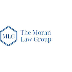 The Moran Law Group