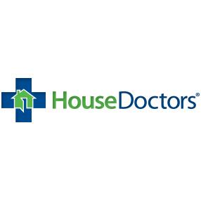 House Doctors of Scottsdale