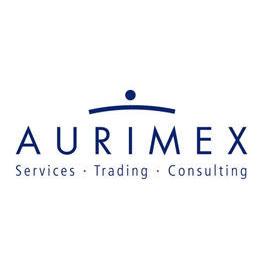 AURIMEX AG