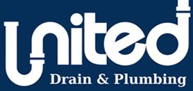 United Drain & Plumbing