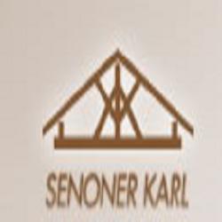 Senoner Karl
