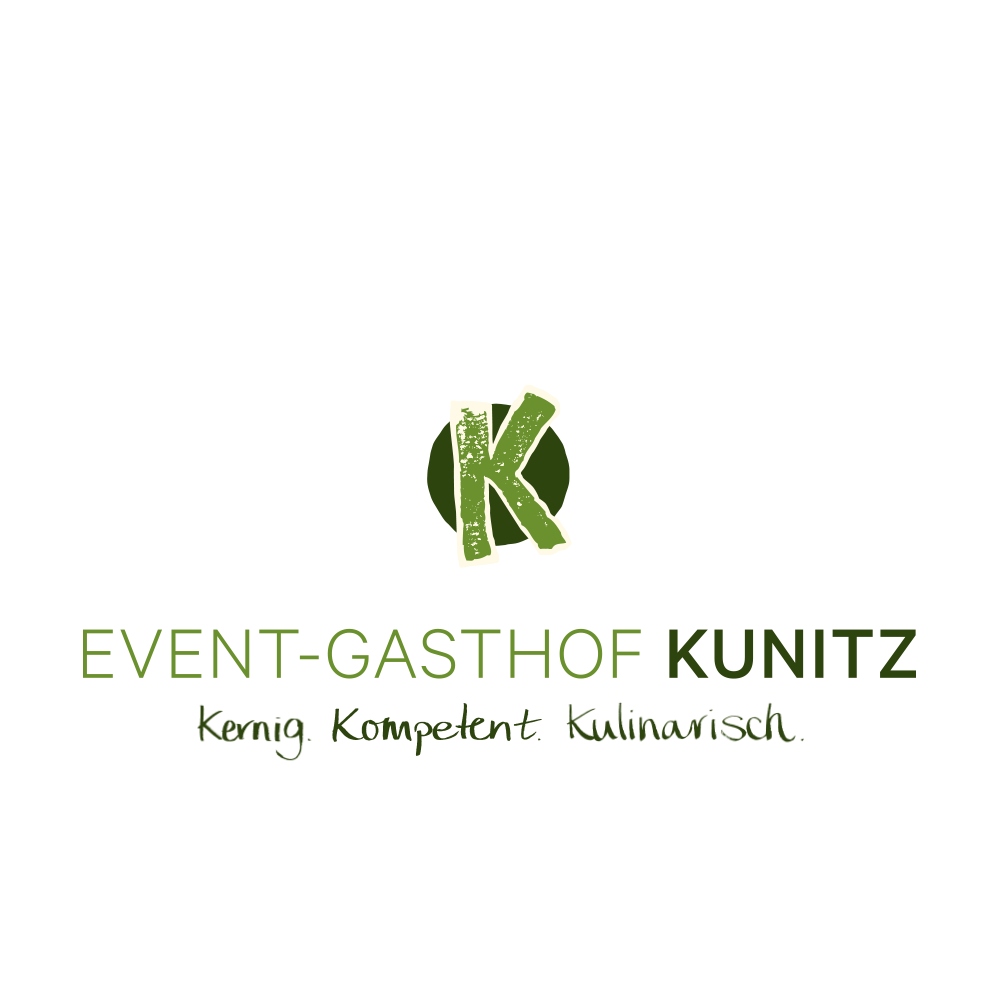 Bild zu Eventgasthof Kunitz in Lüchow im Wendland