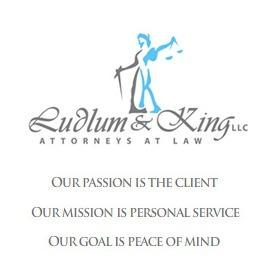 Ludlum & King Attorneys at Law