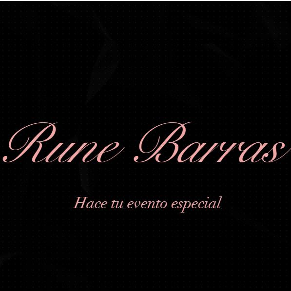 Rune Barras