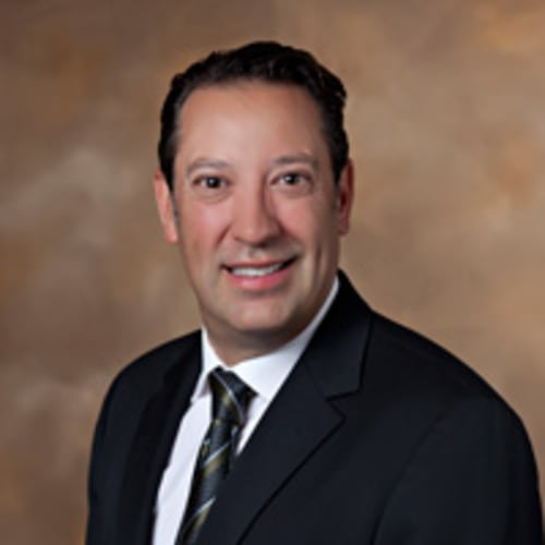 Jeffrey R. Lang, DDS