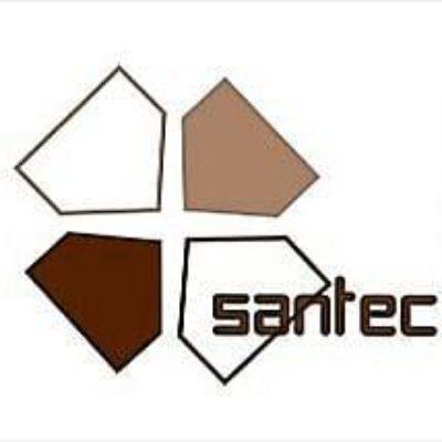 Bild zu Bewegungs-Melder-Santec GmbH in Hamm in Westfalen