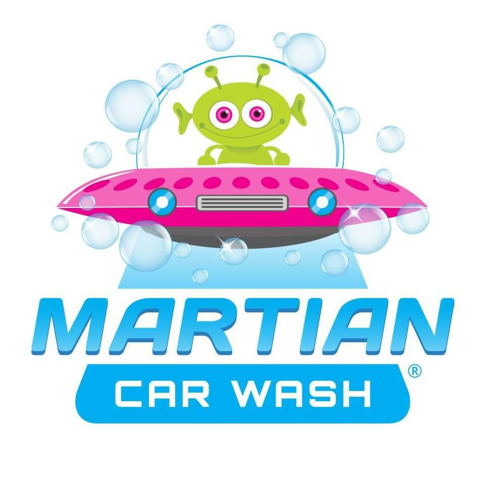 Martian Car Wash - St. Charles, MO 63301 - (844)678-9274 | ShowMeLocal.com