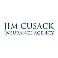 Jim Cusack Insurance Agency
