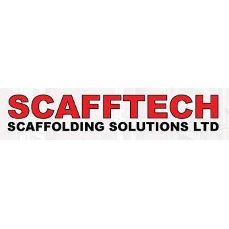 Scafftech Scaffolding Solutions Ltd - Wirral, Merseyside CH46 4TT - 01516 051097 | ShowMeLocal.com